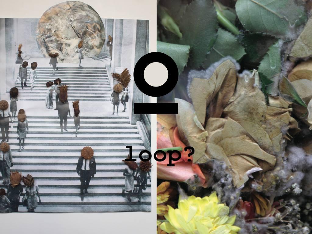 LOOP @ BLOK Art Space