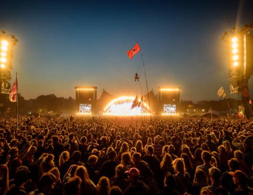 10 Konserde 2016