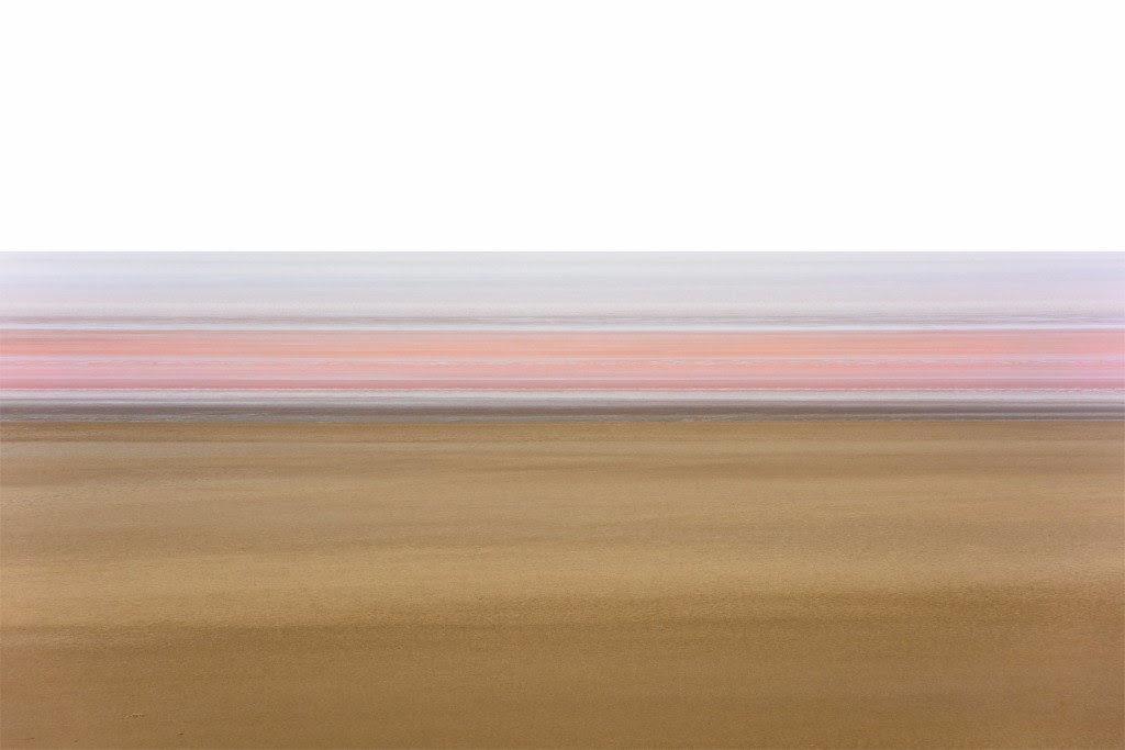 Black Salt White Tar, 12 Mayıs'a kadar, Blok Art Space
