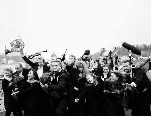 8 Konserde İş Sanat 2018 Sezonu