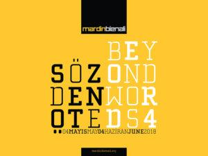 4. Mardin Bienali