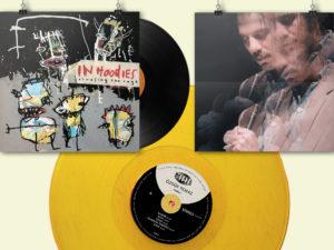 Tantana Records