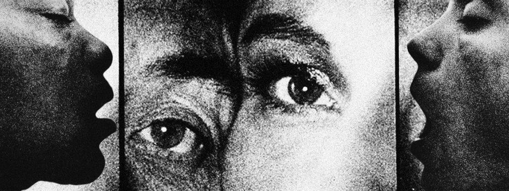 Barbara Hammer: Beden Politikaları, 25 Mayıs'a kadar, Pera Müzesi