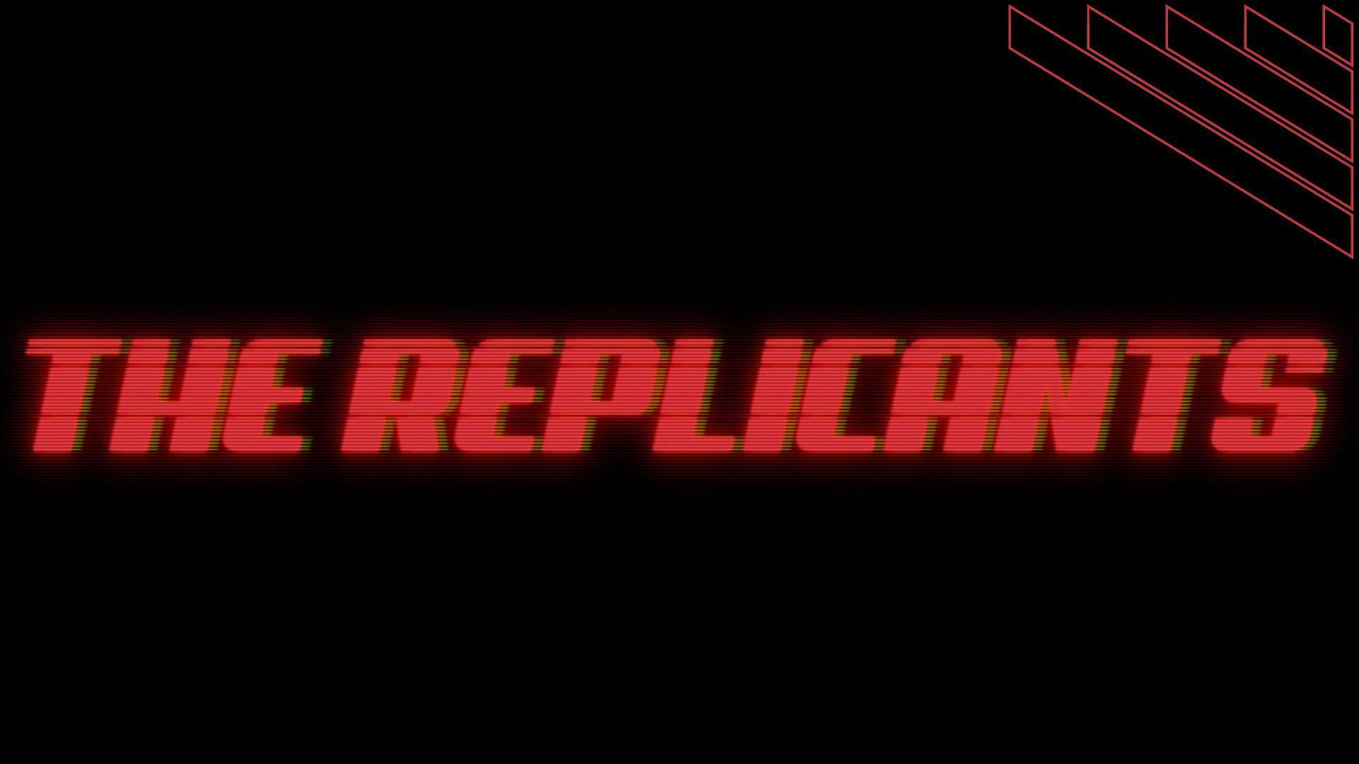 Koda: The Replicants, 19 Kasım Pazartesi, Pan's Social House