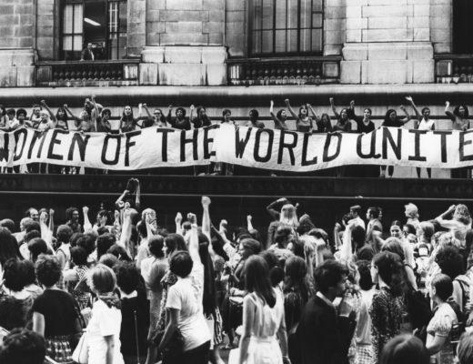 8 Mart Dünya Kadınlar Günü Etkinlik Rehberi
