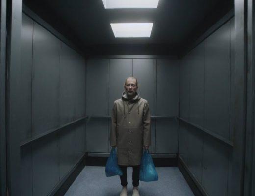 Sesli Notlar: Radiohead - Lift