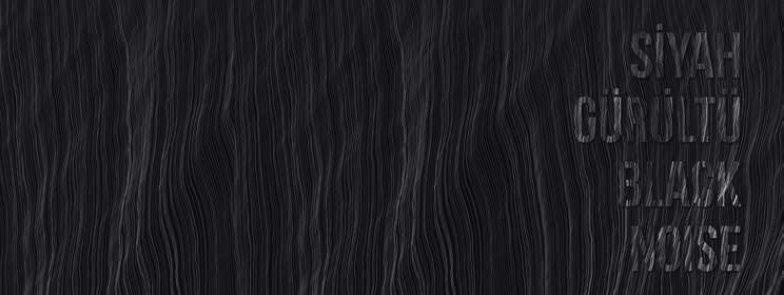 Siyah Gürültü, 9 Eylül - 18 Kasım, Akbank Sanat