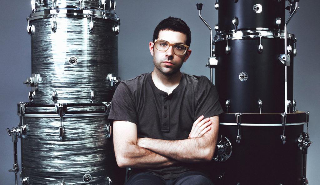 Mark Guiliana Jazz Quartet, 15 Kasım Çarşamba, Babylon