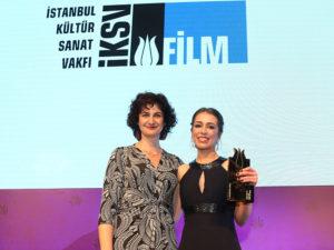 37. İstanbul Film Festivali Ödülleri