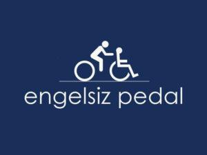 Engelsiz Pedal Derneği
