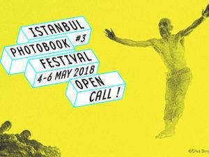 İstanbul Photobook Festival