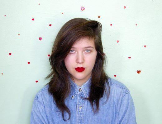 Sesli Notlar: Lucy Dacus