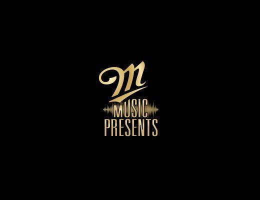 M Music Presents
