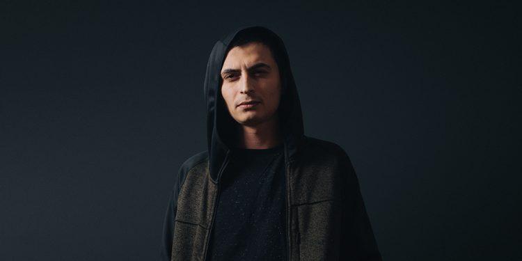 "Ağaçkakan ""Gravöl 0"" İlk Konser, 24 Mayıs Cuma, Salon"