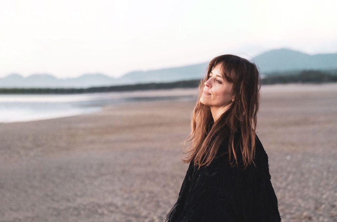 Sesli Notlar: Heather Woods Broderick - I Try