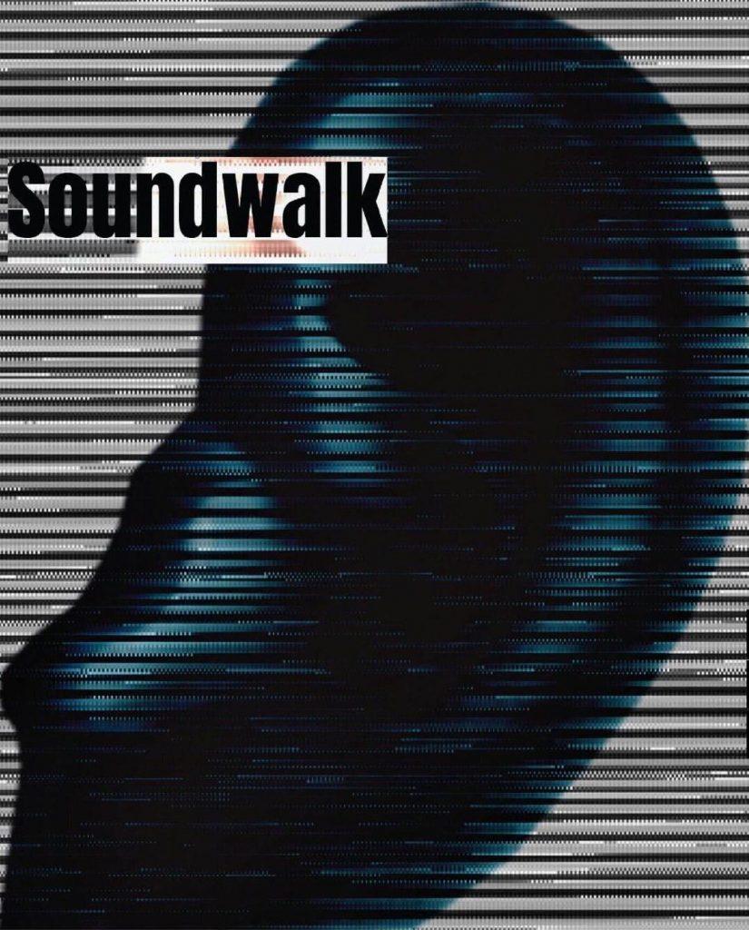 Soundwalk / Ses Yürüyüşü, 8 Haziran Cumartesi, Tünel Meydanı