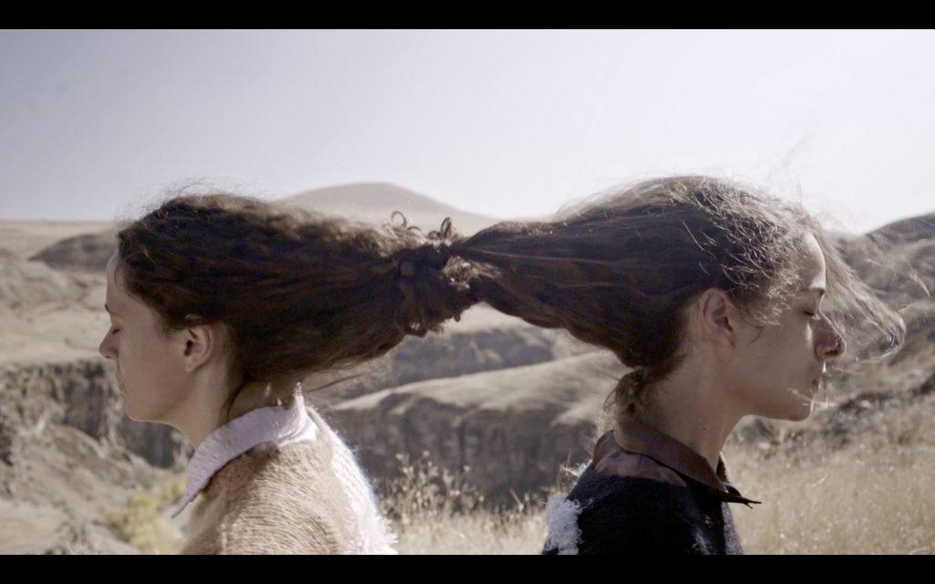 Uluslararası Sanatçı Filmleri 2019, 18 Ağustos'a kadar, İstanbul Modern
