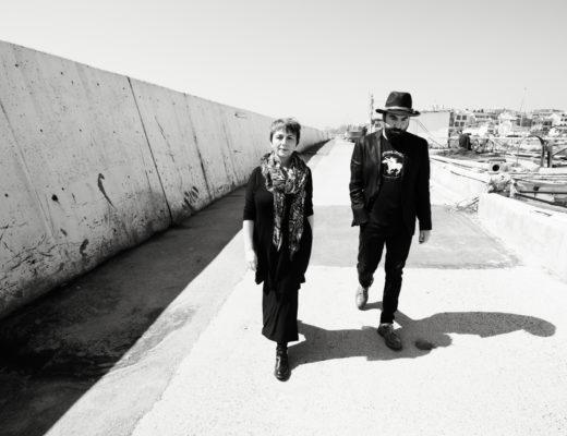 SO Duo