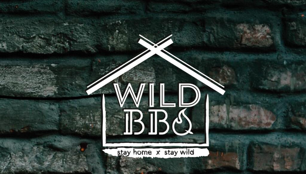 Wild BBQ