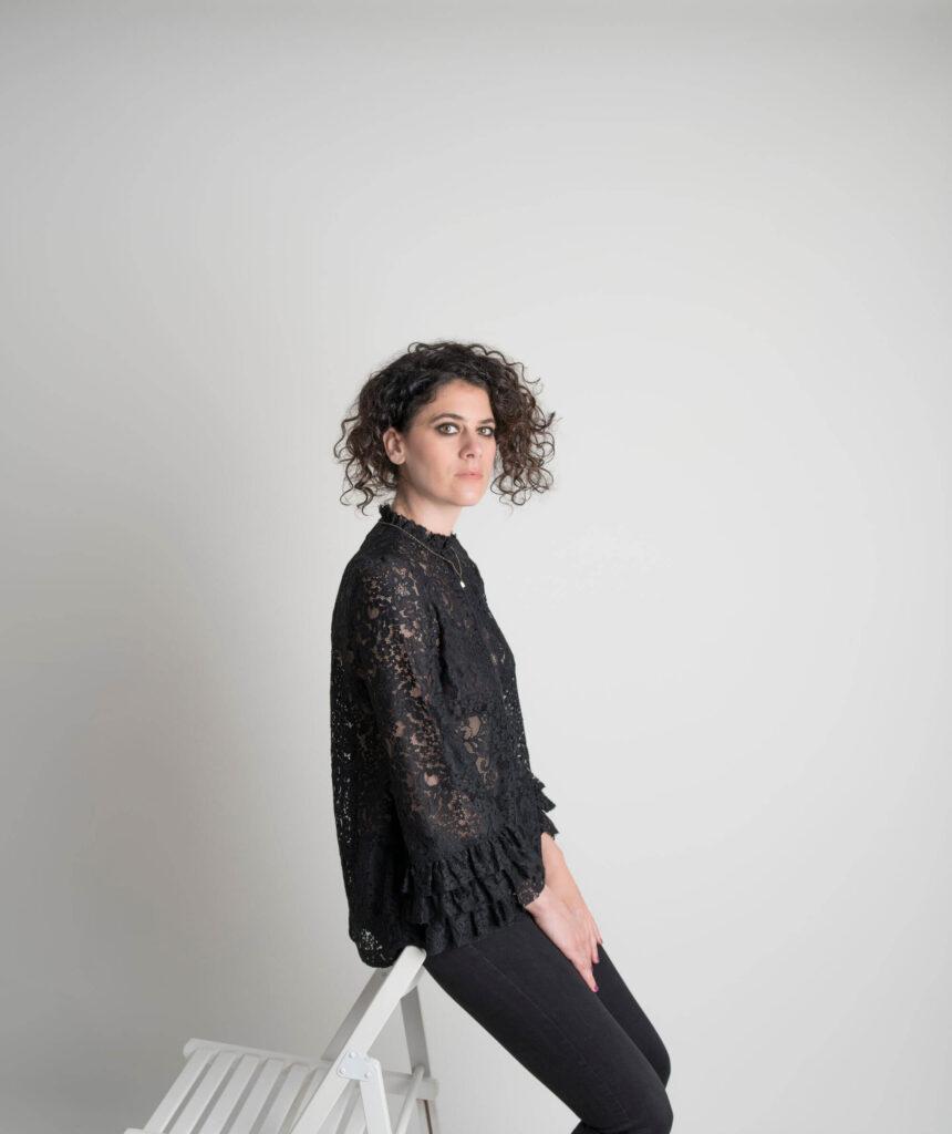 Melis Danişmend Online Konser